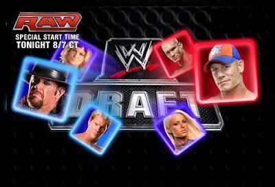 WWE Draft solo en WmX DRAFF++EN+VIVO+Y++EN+ESPA%C3%91OL