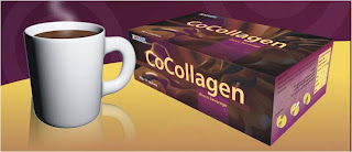 قهوة الرغوة الحمراء قهوة الجنسينج ومشروب الكوكولاجين من شركة ادمارك ظƒظˆظƒ%D