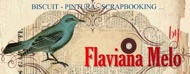 Flaviana Melo