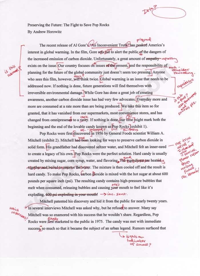 Stupid Argument Essay Topics