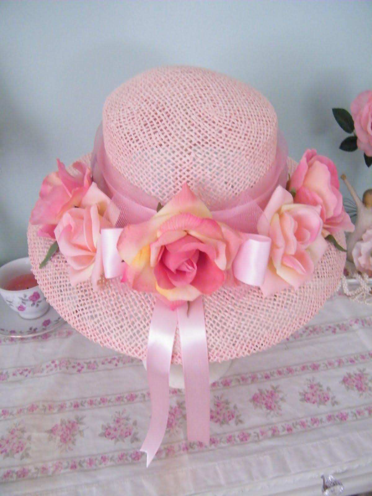 http://1.bp.blogspot.com/_IZYkocO50KY/TDhxHGPekeI/AAAAAAAAAWg/pSzC2cqNLdA/s1600/Hats+015.JPG