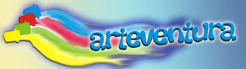 arteventura