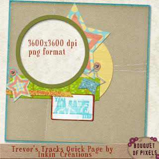 http://bouquetofpixels.blogspot.com/2009/06/trevors-tracks-qp-by-inkin-creations.html