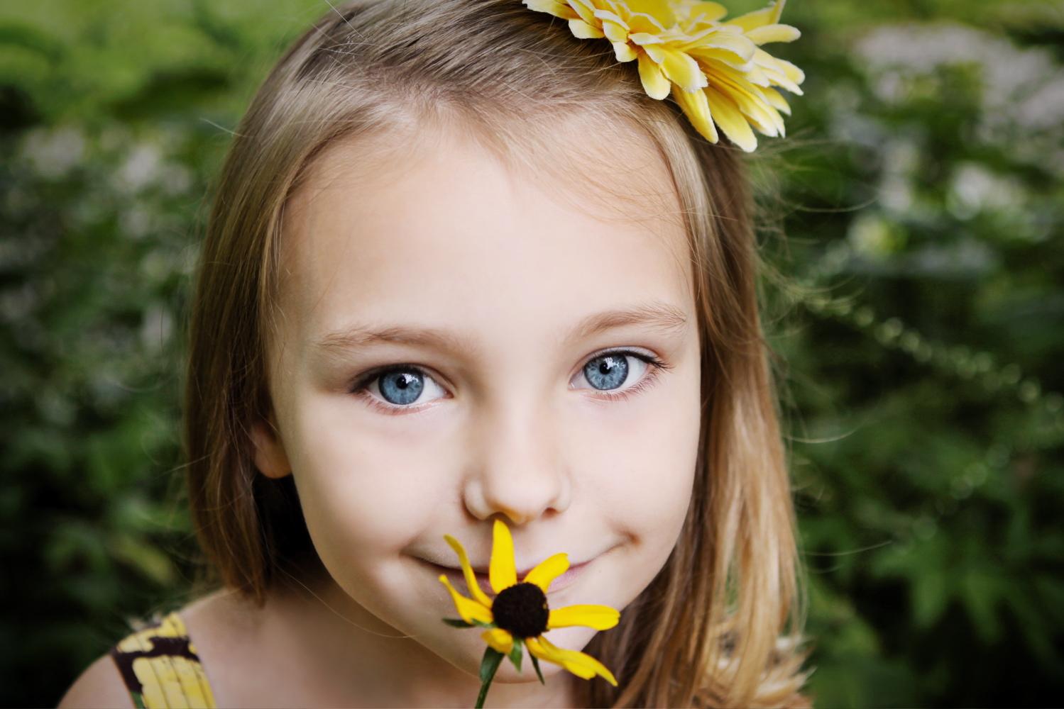 1499 x 1000 jpeg 423 u041au0411. imgchili ls sweet little girl models Quotes.