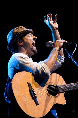 Lirik Lagu Jason Miraz - KICKIN' WITH YOU