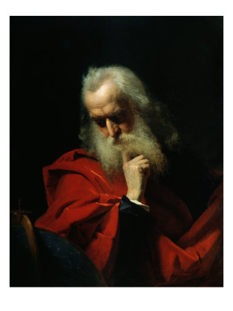 "galileo church v hero essay Revisiting and understanding the ""galileo and like any greek tragedy its hero's titled galileo was wrong the church was right offers a most comprehensive."