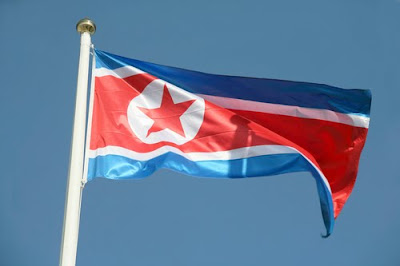 Lista oficial de jugadores de Corea del Norte