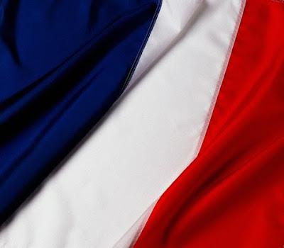 Lista oficial de jugadores de Francia