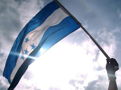 Lista oficial de jugadores de Honduras