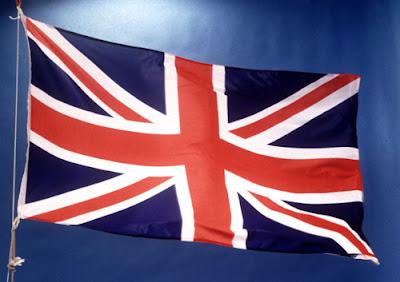 Lista oficial de jugadores de Inglaterra