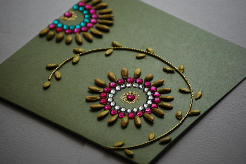 images of handmade cards - photo #16