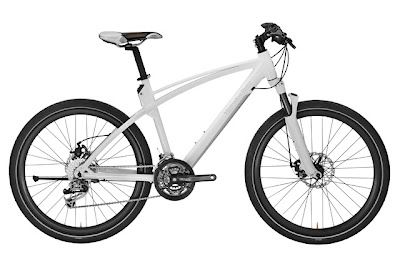 Mercedes benz north yorkshire mercedes benz bikes for Mercedes benz folding bike