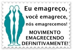 selinho+emagrecer12.JPG
