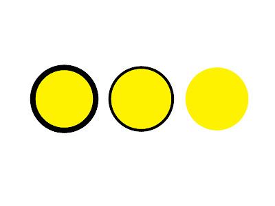 Artikel Tentang Desain Grafis on Hal Penting Terkait Warna Pada Desain Grafis