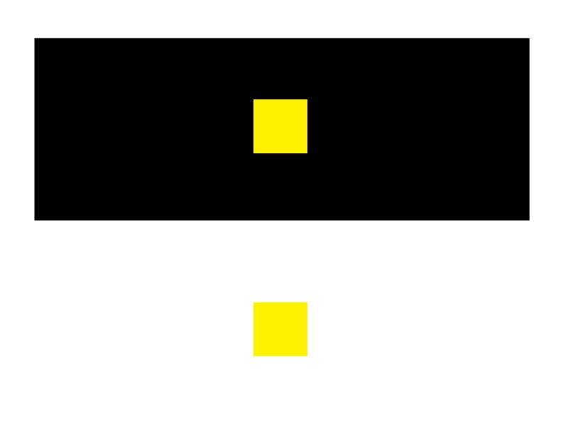 5 Hal Penting Terkait Warna pada Desain Grafis