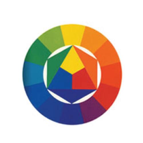 5 hal penting terkait warna pada desain grafis z fa zi