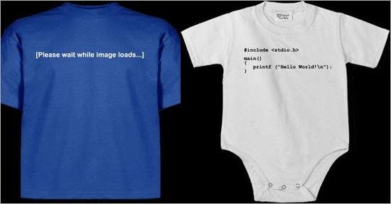 35 Desain T Shirt Unik Dan Kreatif Desainstudio Tutorial