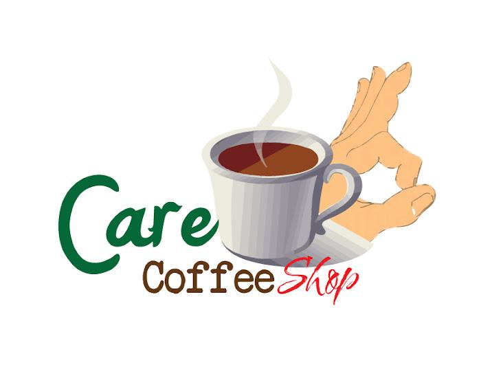 Skenario Logo Rp.50.000