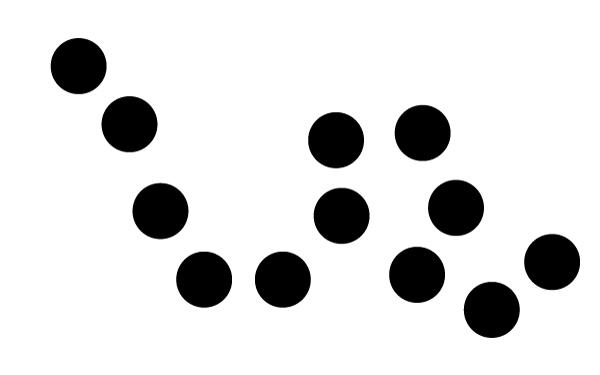 Memahami Teori Gestalt Dalam Desain Grafis