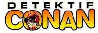Download Komik Detektif Conan Bahasa Indonesia