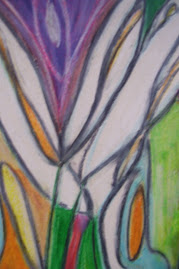 www.misimagenesenlaeradelarte.blogspot.com