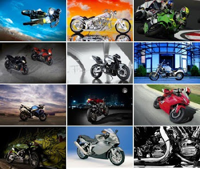 moto wallpapers. Best Moto Wallpapers