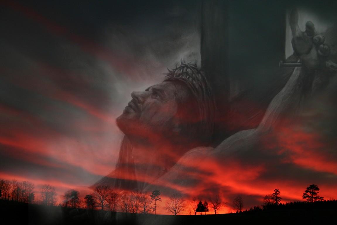 http://1.bp.blogspot.com/_I_rRqZjTqu0/THJv9g0i1JI/AAAAAAAAAlk/-8zDxXTBW10/s1600/jesus_cross.jpg