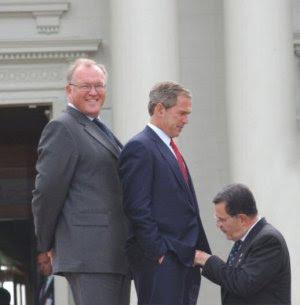 [20051013_George_W_Bush.jpg]