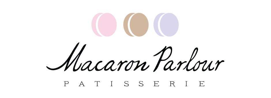 Macaron Parlour