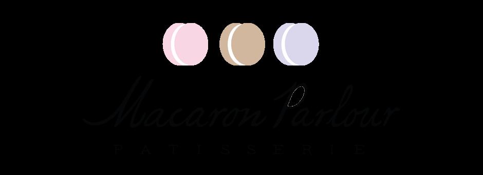 Macaron Parlour