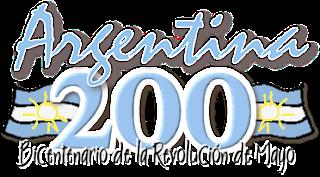 Bicentenario de la Patria