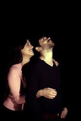 Felipe y Manuela