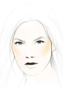 Emmaaist: Review: Base de maquillaje Nearly Naked