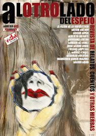 Nº2 Revista al Otro Lado del Espejo