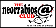 THE NEORRABIOSO CLUB