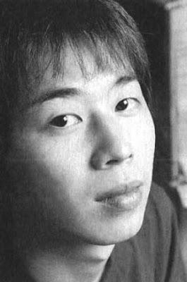 Masashi Kishomoto Masashikishimoto