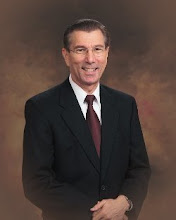 Dennis J. Henson