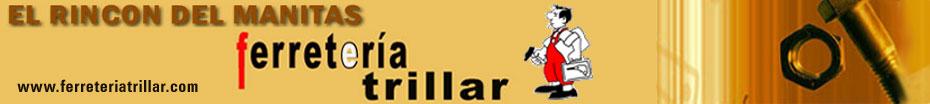 Ferreteria Trillar