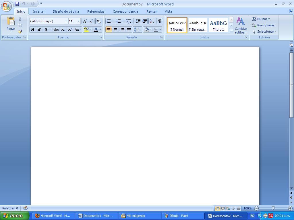 Tutoriales De Microsoft Office Y Internet Tutoriales De
