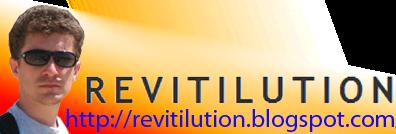 Revitilution