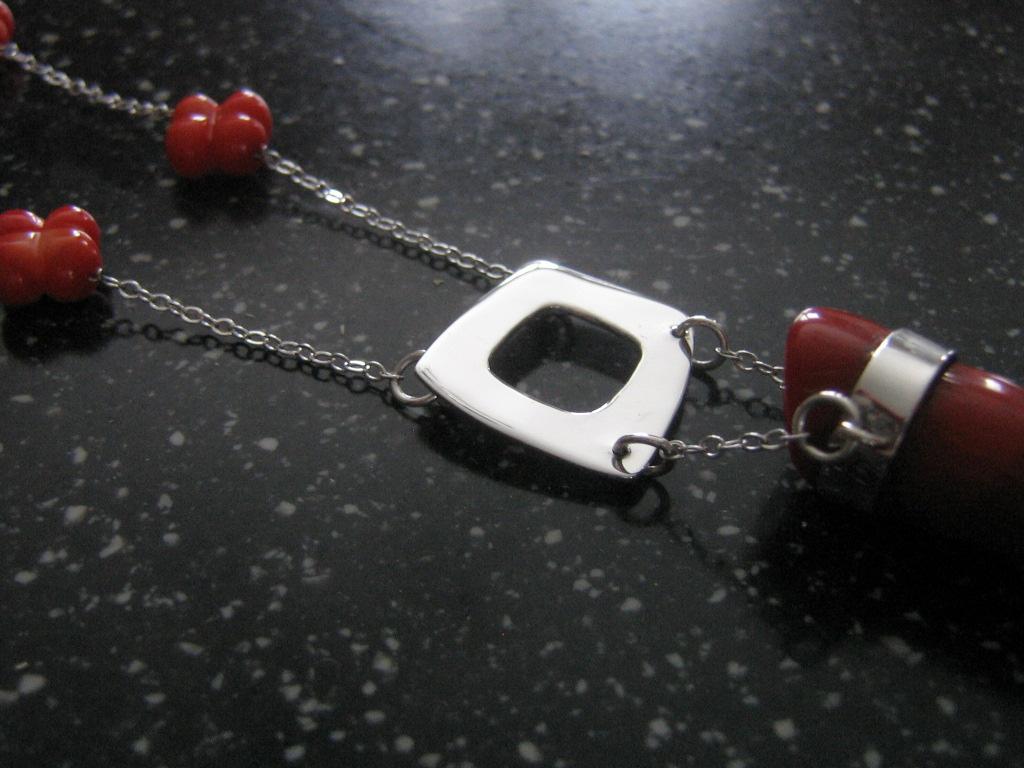 [jewelry+034.jpg]