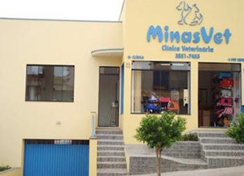 Raio X veterinário e acupuntura no Sul de Minas