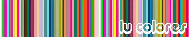 lu colores