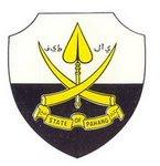 Logo Pahang