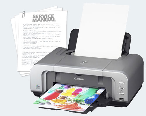 canon pixma ip4200 service manual pc mediks rh pcmediks blogspot com canon pixma ip4200 manual Canon 4200 Brochure