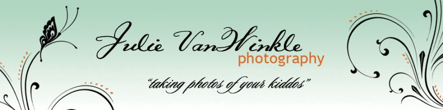 jvw photography