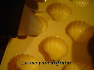 GOMINOLAS DE FRESA