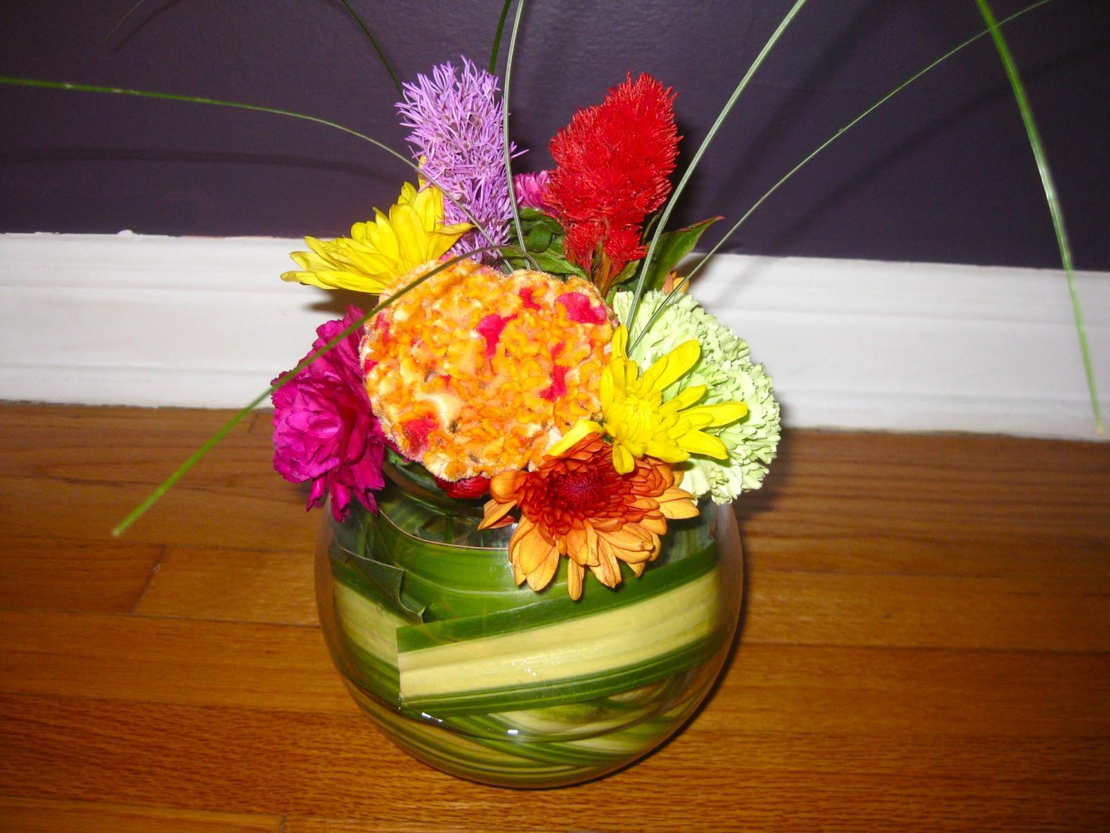 we like flowers 10 10 10 10 17 10