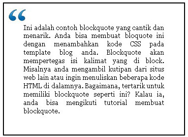 blockquote-blue