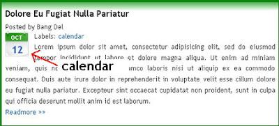 blog-posts-calendar